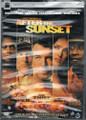 After the Sunset (DVD)