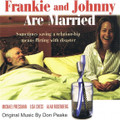 Frankie and Johnny Are Married (CD)