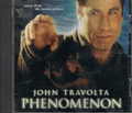 Phenomenon (CD)