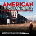 American Revolutionary: The Evolution of Grace Lee Boggs (CD)