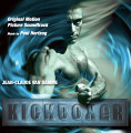 Kickboxer - The 2014 Deluxe Edition (CD)