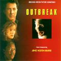 Outbreak (CD)
