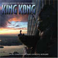 King Kong (CD)