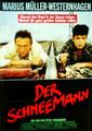 (Der Schneemann) (Schneemann, Der) (design A)