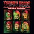Trophy Heads (Original Web Series Score) (CD)