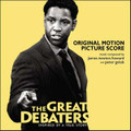 Great Debaters, The (CD)