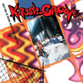 Krush Groove (expanded CD)