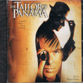 Tailor of Panama, The (new CD)