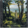 Somewhere in Time - The Complete Score (New CD)