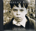 Angela's Ashes (promo CD)