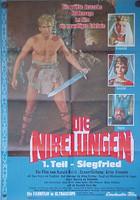 Die Nibelungen 1. Teil - Siegfried (Nibelungen 1. Teil - Siegfried, Die)