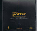 Miss Potter (promo CD)