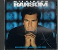 Ransom (promo CD)