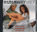 Runaway Bride (promo CD single)
