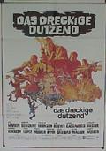 Dirty Dozen, The (dreckige Dutzend, Das)
