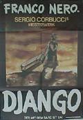 Django (Django - Der mit dem Sarg ist da)