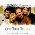 One True Thing (used CD)