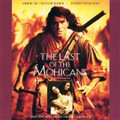 Last of the Mohicans, The (used CD)