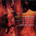 Red Violin, The (used CD)