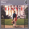 Dave (used CD)