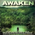 Awaken (CD)