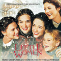 Little Women (used CD)