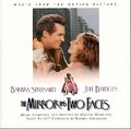 Mirror Has Two Faces, The (used CD)