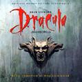 Bram Stoker's Dracula (used CD)