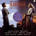 Sleepless in Seattle (used CD)