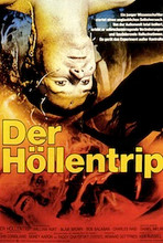 Altered States (Höllentrip, Der)