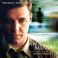 Beautiful Mind, A (enhanced used CD)