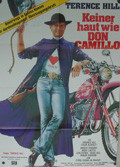 Don Camillo (Keiner haut wie Don Camillo)