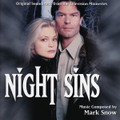Night Sins (used CD)