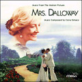 Mrs. Dalloway (used CD)