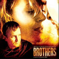 Brothers (used CD)