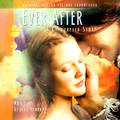 Ever After (new CD)