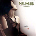 Mrs. Parker and the Vicious Circle (used C D)