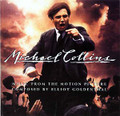 Michael Collins (used CD)