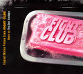 Fight Club (used CD)