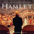 Hamlet (1996) (used CD)