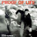 Proof of Life (used CD)