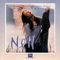Nell (used CD)