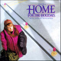 Home for the Holidays (new CD)