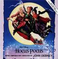 Hocus Pocus (sealed promo C)