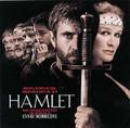 Hamlet (1990) (used CD)
