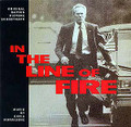 In the Line of Fire (Used CD)