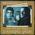 Simple Plan, A (used CD)