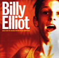 Billy Elliot (used CD)