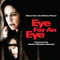Eye For an Eye (new CD)
