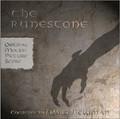 Runestone, The (new CD)